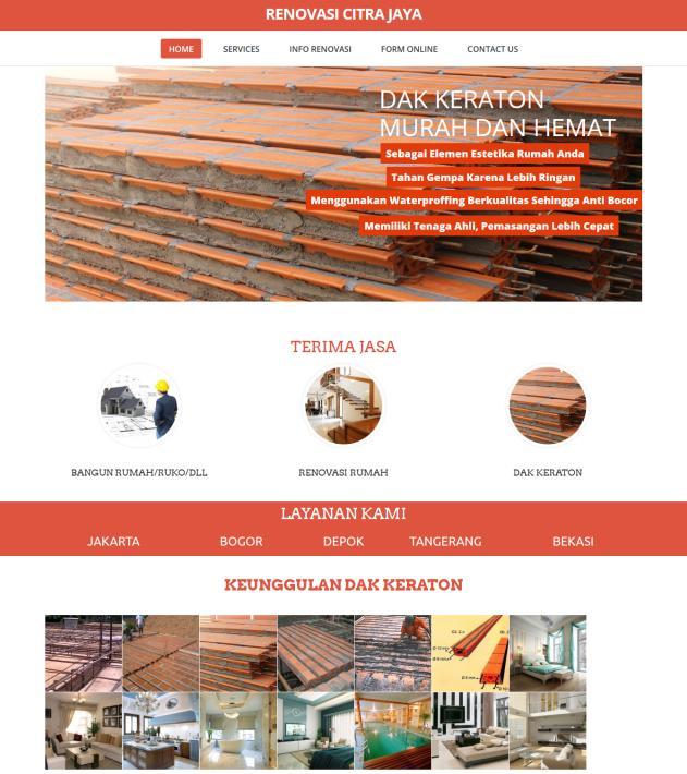 renovasi-citrajaya-portfolio-dwdproject