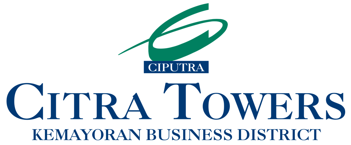 Citra-Towers