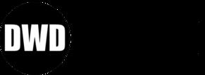 dwdproject-logo