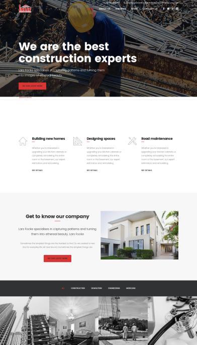 inder-karya-portfolio-dwdproject