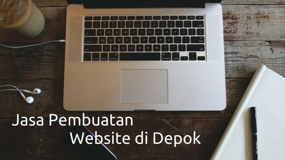 jasa-pembuatan-website-di-depok