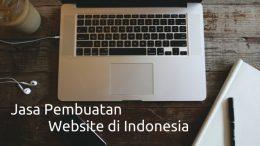 jasa-pembuatan-website-indonesia