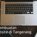 jasa-pembuatan-website-murah-di-tangerang