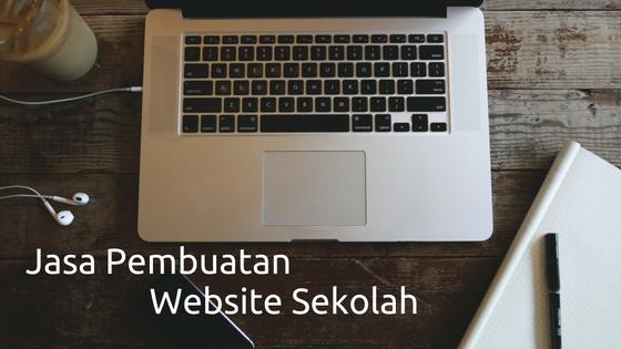 jasa-pembuatan-website-sekolah