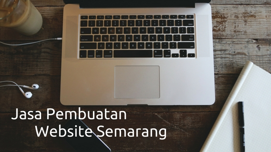 jasa-pembuatan-website-semarang