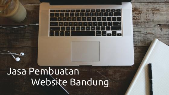 jasa-pembuatan-website-bandung