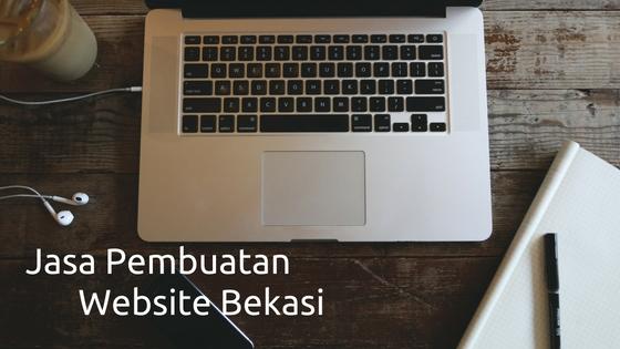 jasa-pembuatan-website-bekasi