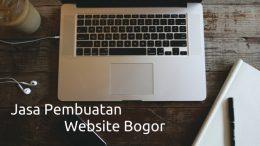 jasa-pembuatan-website-bogor