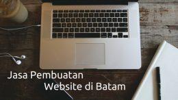 jasa-pembuatan-website-di-batam
