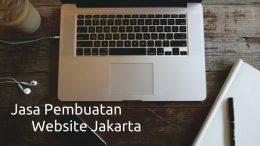 jasa-pembuatan-website-jakarta