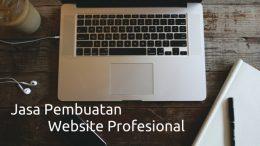 jasa-pembuatan-website-profesional