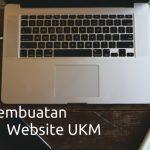 jasa-pembuatan-website-ukm