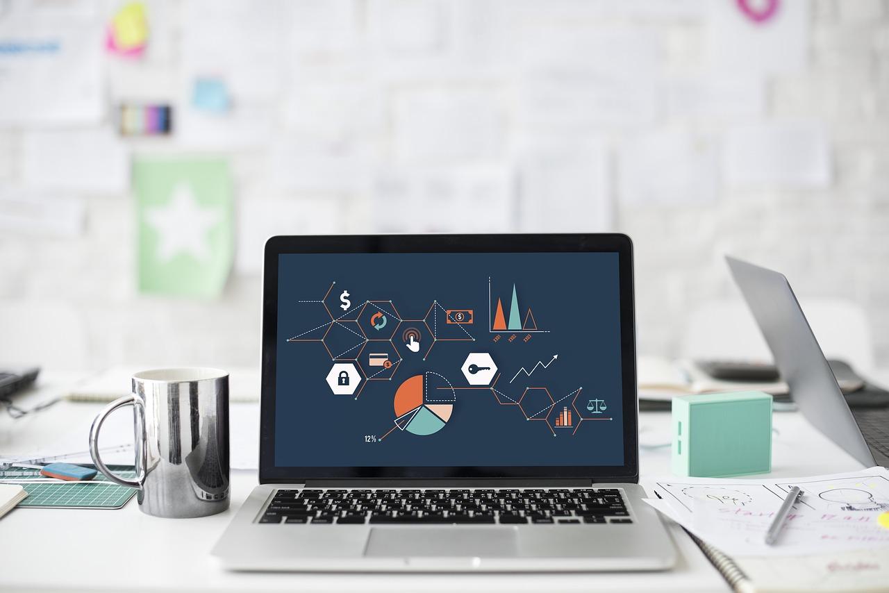 dwdproject - layanan jasa pembuatan website profesional untuk company profile dan toko online