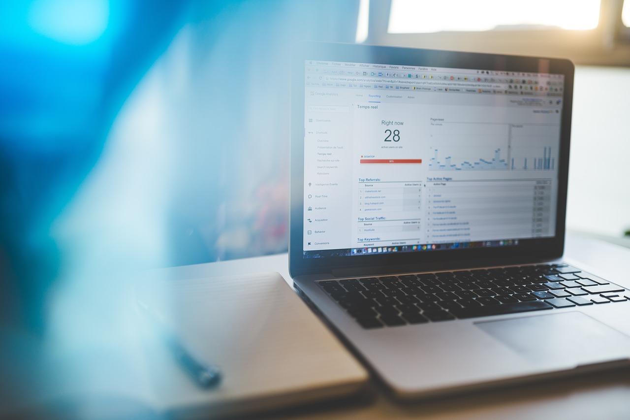 jasa-pembuatan-website-dan-seo-murah